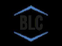 Business Club Belgo-Luxembourgeois en Suisse et au Liechtenstein