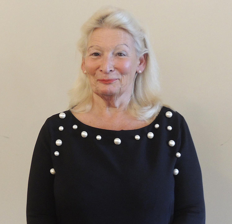 Mme Anne-Marie EYBEN-FRANKHAUSER