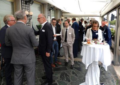 invites conference nestle